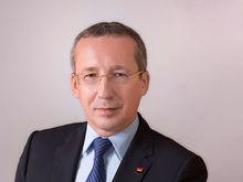 Дмитрий Олюнин: «Выбрать надежный банк – легко»