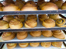 «Богатым, продавая хлеб, не стать». Как построить бизнес на пекарне / ОПЫТ
