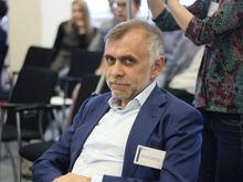 «Бизнес РФ не заинтересован строить новое, ведь нет перспектив вернуть вложенное». МНЕНИЕ