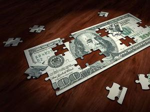 Опыт финансового планирования на год: как жонглировать деньгами, чтобы на все хватало