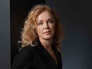 Как подготовиться к разводу без нервных срывов и лишних движений — Елена Овчинникова
