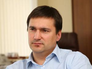 Как убежать от рабочей рутины, и чем это опасно для бизнеса — Виталий Недельский