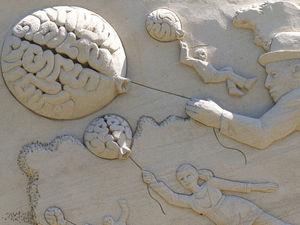 Когда в голове звучит «Хочу!»: как контролировать мозг и избегать нелогичных поступков