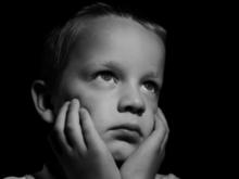 «Ум вместе с эмоциями действует гораздо эффективнее». Зачем мужчине плакать?