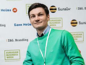 Владимир Жолобов: «На десять бизнесменов зовите не больше одного бизнес-тренера»