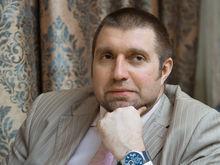 «Экономика крепкая, дербанить можно еще 2-3 года в том же режиме» — Дмитрий Потапенко