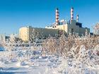 Что происходит на Белоярской АЭС? Самая страшная дискуссия последних суток в соцсетях