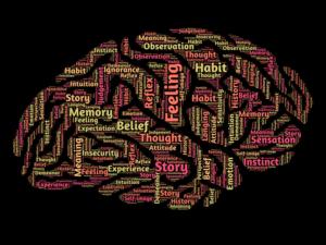 Все забываю и ничего не успеваю: 6 способов начать мыслить ясно