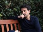 Максим Ноготков: «В Москве я тратил в 10 раз больше, но качество жизни было хуже»