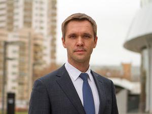 В сентябре все активы граждан России за рубежом будут вскрыты. Что это значит на практике?