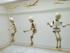 Три угрозы от роботов: чем людям грозит развитие искусственного интеллекта. ИССЛЕДОВАНИЕ