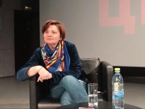 Алена Владимирская: У меня 150 тыс. подписчиков в Facebook. Я знаю, как стать популярным