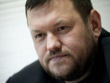 «Трагедия в Кемерово — симптом опасной болезни» — Алексей Ширинкин, политолог