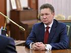 «Газпром» разворачивает мегапроект на $20 млрд. Его партнером станет структура Ротенберга