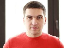 «Стыдно!» — ИТ-бизнесмен о блокировке Telegram, абсурде Роскомнадзора и своих убытках