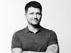 «Telegram показал успех инвестиций через криптовалюту. Потому что у Дурова есть идея»