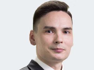 К чему ведут «беспорядочные связи» с риелторами — Станислав Галкин