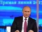 «За 18 лет перепробовали все». «Прямая линия» Путина в этом году пройдет без зрителей