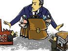 Поддержку малого бизнеса «перезагрузят». Властью недовольны две трети предпринимателей