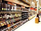 Ассоциация крупнейших ритейлеров предупредила о росте цен из-за контрсанкций