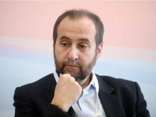 Андрей Мовчан: «В России частный бизнес — враг, если он не обслуживает власть»