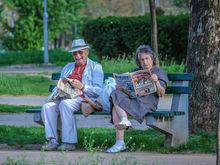 «Если в 60 лет работу не найти, а на пенсию рано, остается сдавать квартиру»