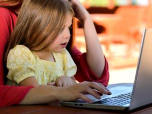 Дайте пятилеткам шанс найти работу. Как готовить ребенка к миру профессий будущего