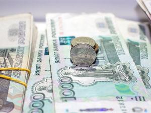 Гасить кредиты, копить, жить. Как сделать так, чтобы зарплаты хватало на все?