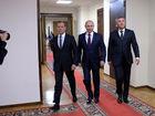 Ругать без персоналий. Депутатам запретили критиковать Путина за пенсионную реформу