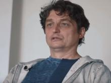 Алексей Захаров, SuperJob: «Когда компания большая, гениальное решение не срабатывает»