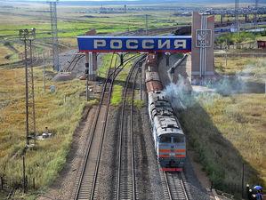 «Это звучит дико, но России просто не станет». Почему уезжают бизнесмены. ВИДЕО