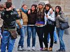 В России 15% молодежи не имеют ни учебы, ни работы. Вернутся ли они на рынок труда?