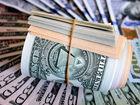 Каждый человек способен иметь 15 источников дохода. Считайте сами