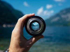 «Люди, которые ориентируются на цели — неудачники. Любая цель в конечном итоге пустышка»