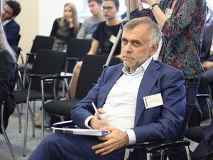Сергей Васильев: «ЦБ «накопил» на девальвации 3 трлн руб., но власти этого не замечают»