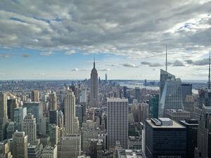 «Как живет среднестатистический американец? По уши в долгах». МНЕНИЕ эмигранта в США