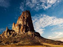 «Прекратите обходить горы, карабкайтесь». Почему умный человек не избегает сложностей