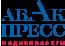 Apress_logo