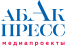 Apress_logo