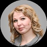 Татьяна Савина