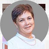 Ольга Селезнева