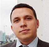 Рейтинг страховых компаний в РОССИИ 11
