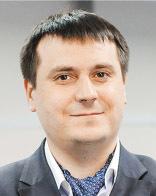 Рейтинг инвестиционных компаний в Екатеринбурге 6