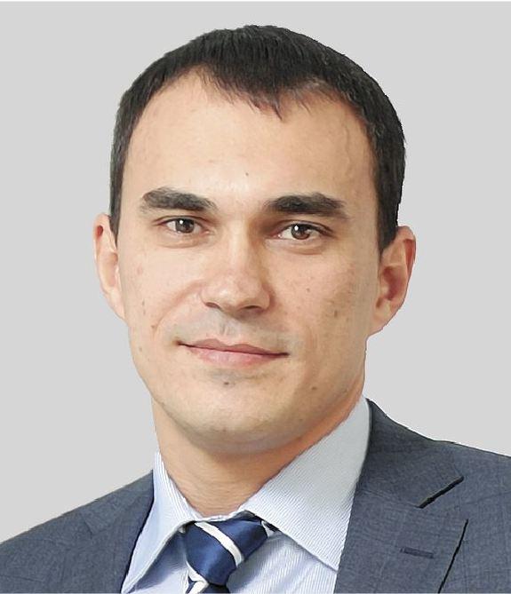 Рейтинг брокерских  компаний в Ростове-на-Дону 3