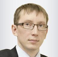 Рейтинг инвестиционных компаний в Новосибирске 3