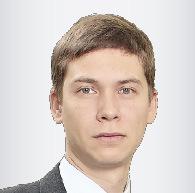 Рейтинг инвестиционных компаний в Новосибирске 4
