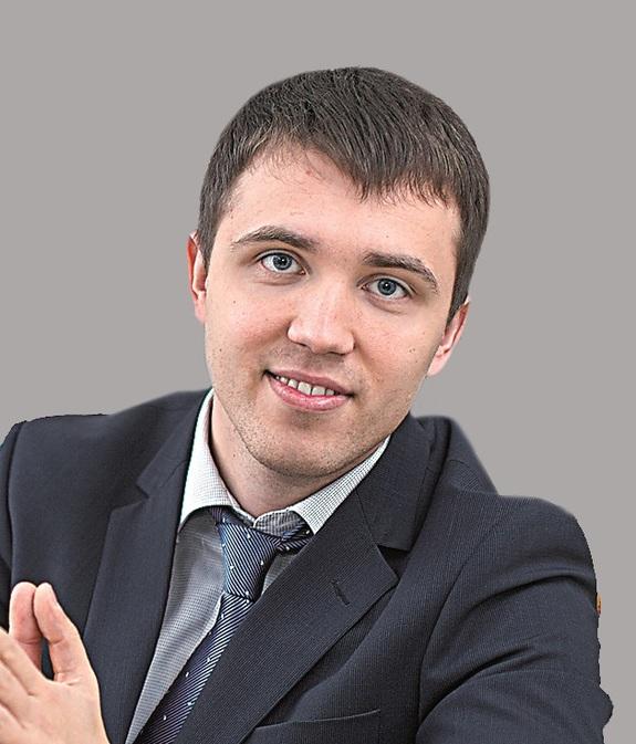 Рейтинг инвестиционных компаний Красноярска 2