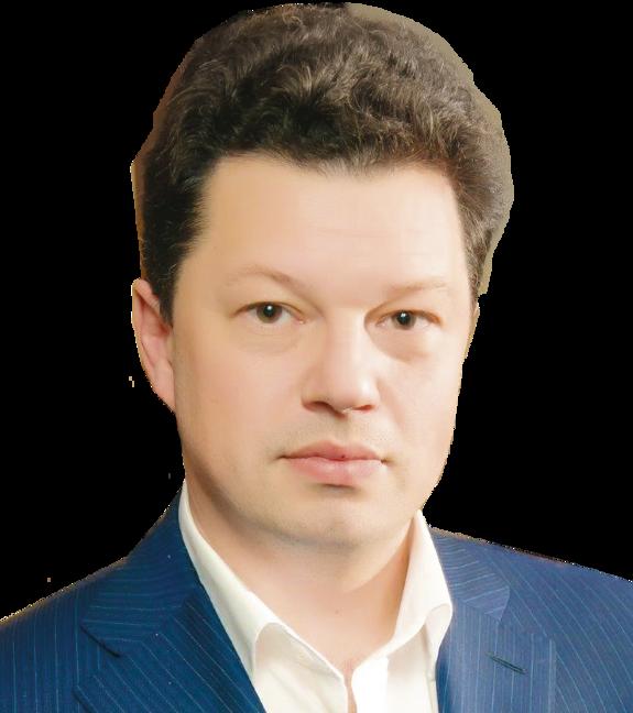 Рейтинг туристических компаний Новосибирска 7