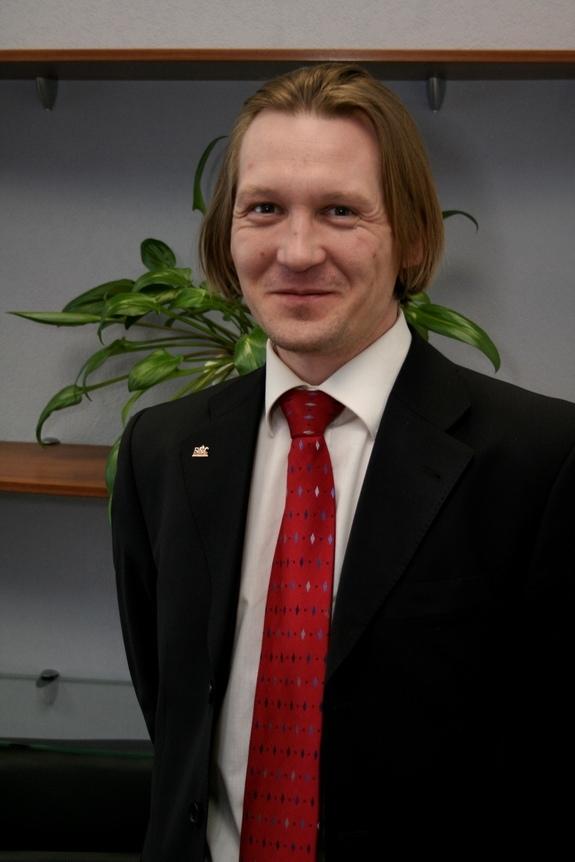 Немихин Виктор Сергеевич