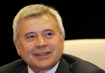 Алекперов Вагит Юсуфович